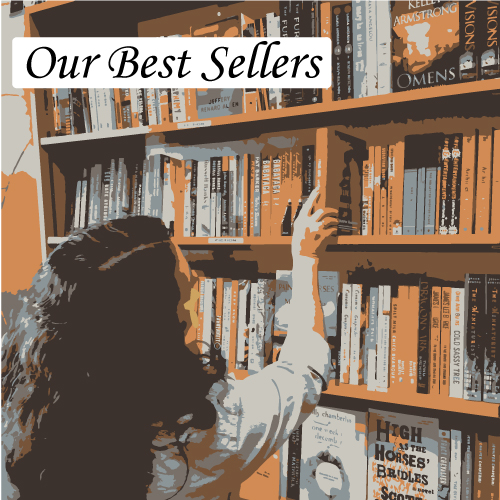 Our best sellers